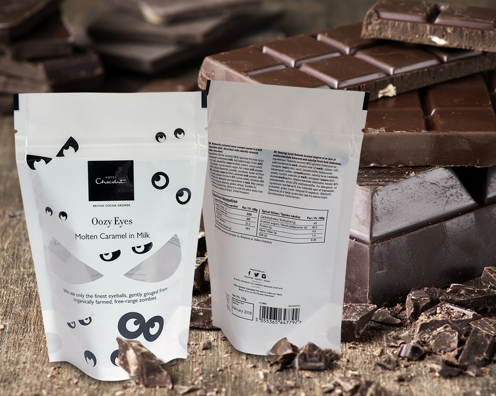 Célèbre Emballage Personnalisé | Sacs Personnalisé | Sacs En Papier Kraft NS29