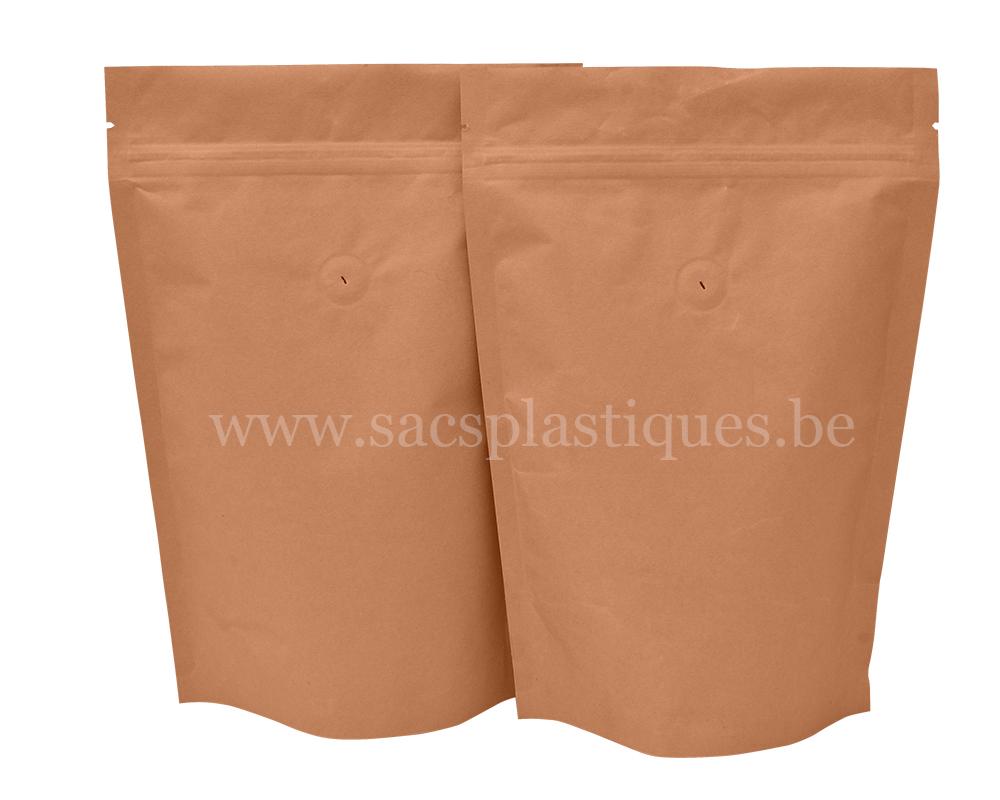 sacs papier sac papier kraft sachet papier kraft sac. Black Bedroom Furniture Sets. Home Design Ideas