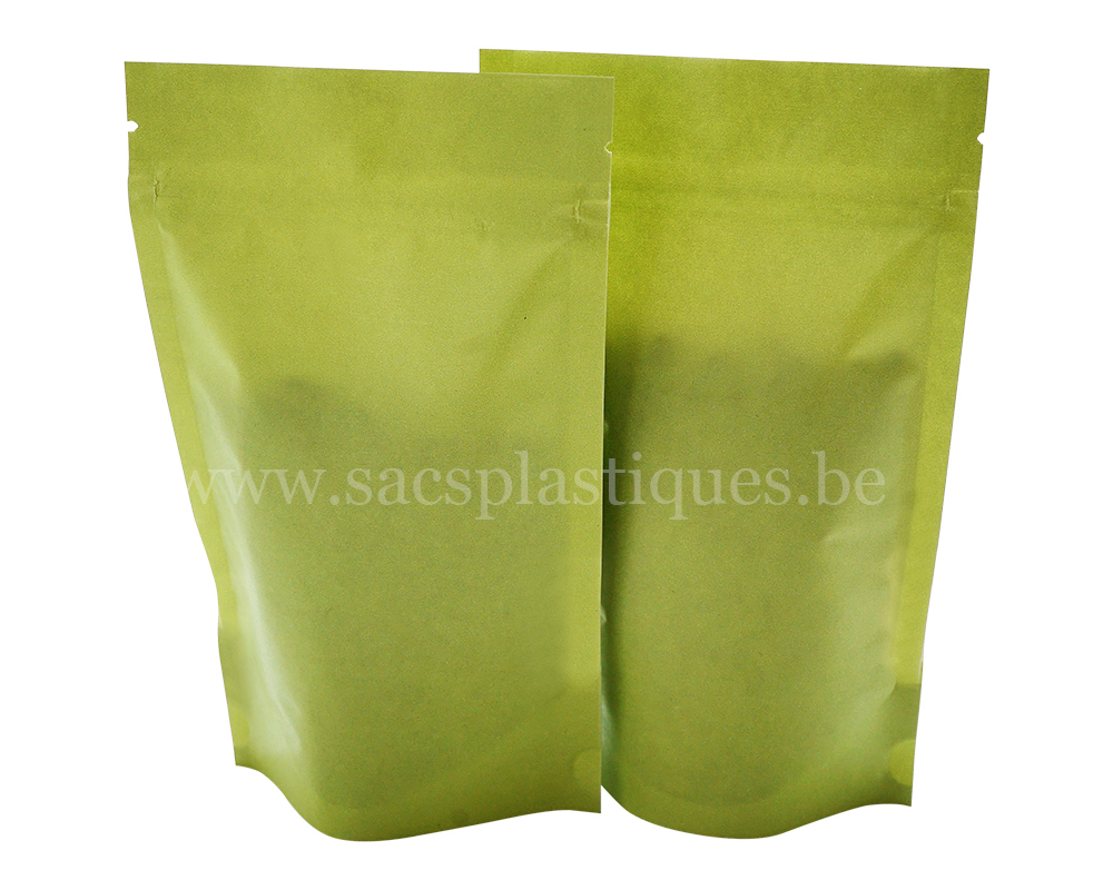 Connu Sacs Papier   Sac Papier Kraft   Sachet Papier Kraft   Sac En Papier JC56