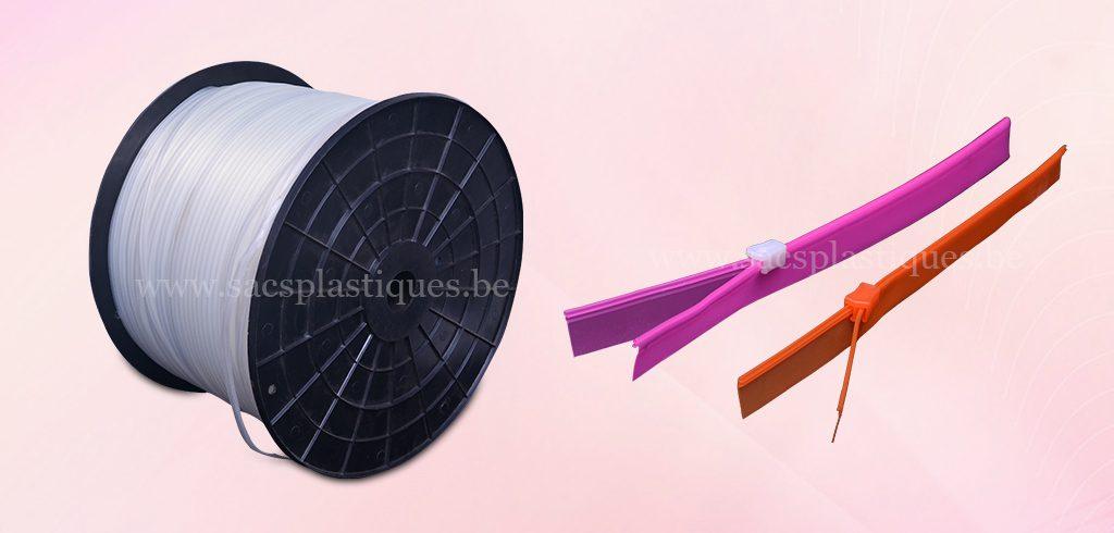 sacs et sachets plastiques zip sacs en papier kraft. Black Bedroom Furniture Sets. Home Design Ideas