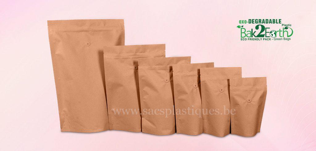 Biodegradable Bags 4