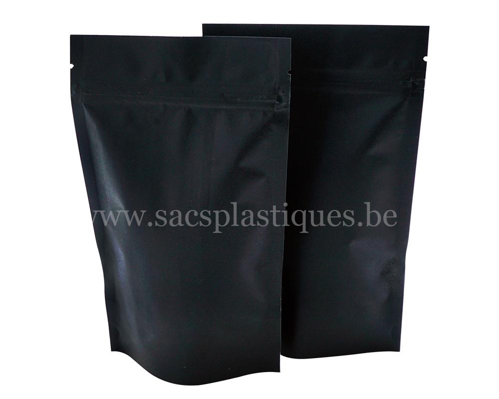 sacs papier sac papier kraft sachet papier kraft sac en papier. Black Bedroom Furniture Sets. Home Design Ideas