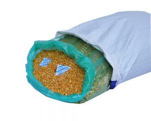 Sacs de Grain Super