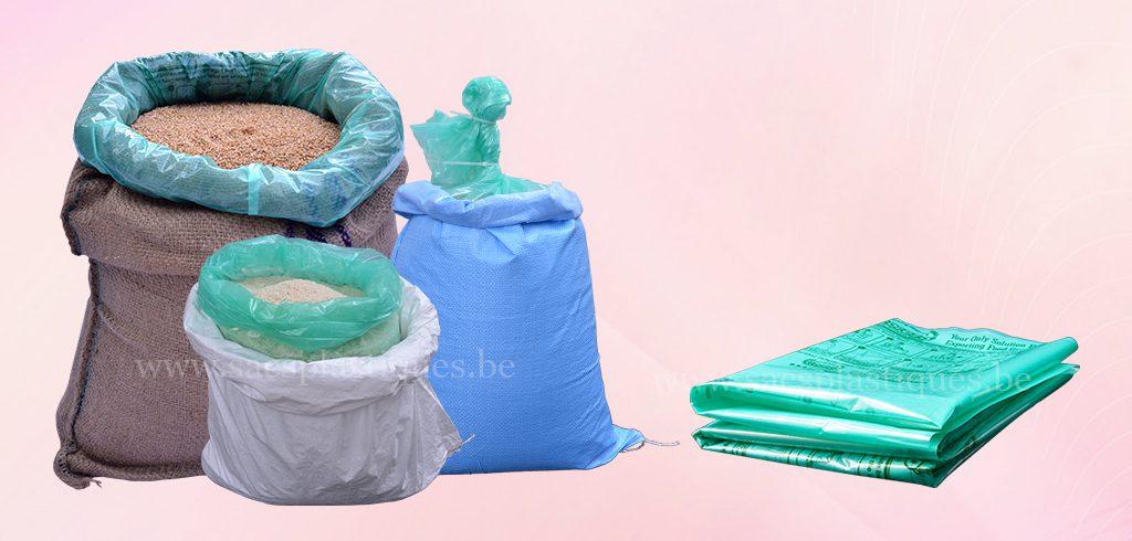 Storezo Bags 2